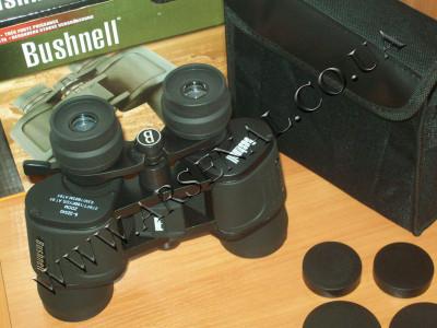 Bushnell-8-32x40